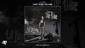 Lil Jairmy - Rockstar VIbez